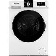 CONCEPT PP6506s - Pračka