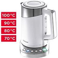 Concept RK3170 - Rapid Boil Kettle