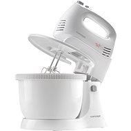 Concept SR3140 - Hand Mixer