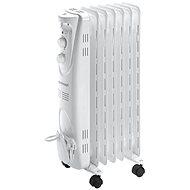 Concept RO3207 - Elektrický radiátor