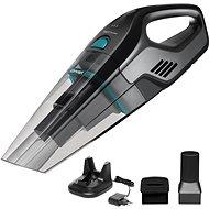 CONCEPT VP4350 7,2 V Wet & Dry Riser - Ruční vysavač