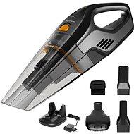 CONCEPT VP4351 11,1 V Wet & Dry Riser pet - Ruční vysavač