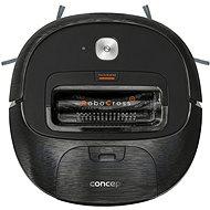 CONCEPT VR1000  RoboCross Space Aqua - Robotický vysavač