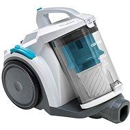 Concept VP5220 PERFECT CLEAN - Bezsáčkový vysavač