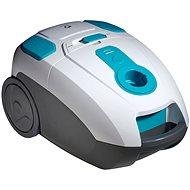 Concept VP8251 SILENCIO PERFECT CLEAN - Sáčkový vysavač