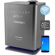 CONCEPT ZV2021 Perfect Air Smart - Zvlhčovač vzduchu