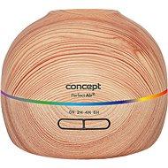 CONCEPT ZV1005 Perfect Air Wood - Zvlhčovač vzduchu