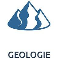 Corinth Geology (Electronic License) - Education Program