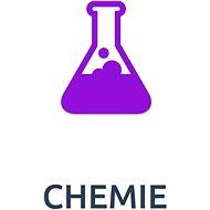 Corinth Chemistry (Electronic License) - Education Program