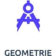 Corinth Geometry (Electronic License) - Education Program