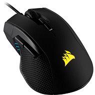 CORSAIR IRONCLAW RGB - Herní myš