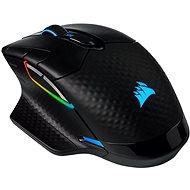 CORSAIR Dark Core RGB PRO SE - Herní myš