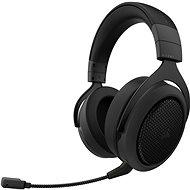 Corsair HS70 Bluetooth - Bezdrátová sluchátka