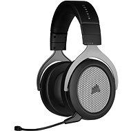 Corsair HS75 XB Wireless - Herní sluchátka