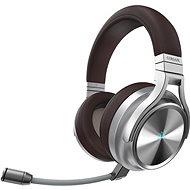 Corsair Virtuoso RGB Wireless SE - Bezdrátová sluchátka