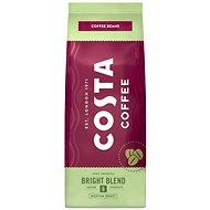 Costa Coffee Bright Blend 100% Arabica Zrnková káva, 500g - Káva
