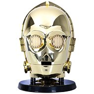 ACworld Star Wars C-3PO - Bluetooth reproduktor