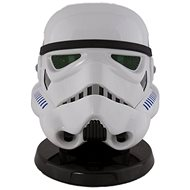 ACworld Star Wars Storm Trooper - Bluetooth reproduktor