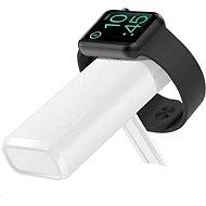 COTEetCI bezdrátová nabíjecí powerbanka PB-2 s kapacitou 5200 mAh pro Apple Watch - Powerbanka