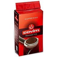 COVIM QUALITA ESPRESSO 250 G - Káva
