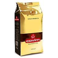Covim Gold Arabica, zrnková, 1000g - Káva