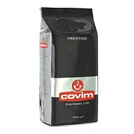 Covim Prestige, zrnková, 1000g - Káva
