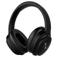 COWIN SE7 ANC černá - Bezdrátová sluchátka