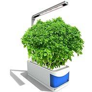 Smart Garden - Smart Planter Bentech
