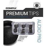Comply Audio Pro Smart Core - velikost M - Špunty