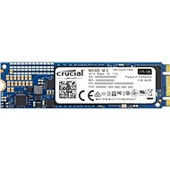 Crucial MX300 275GB M.2 2280SS - SSD disk