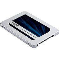 Crucial MX500 1TB SSD - SSD disk