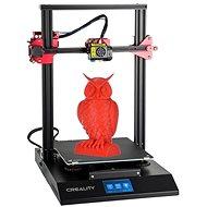 Creality CR-10S PRO - 3D tiskárna