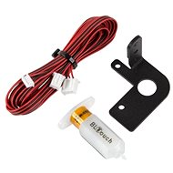 Creality BL Touch Autoleveling device - Upgrade kit