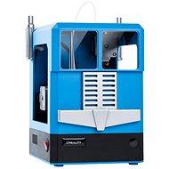 Creality CR-100 Blue - 3D tiskárna