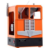 Creality CR-100 Orange - 3D tiskárna