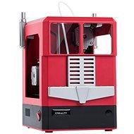 Creality CR-100 Red - 3D tiskárna
