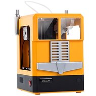 Creality CR-100 Yellow
