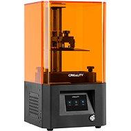 Creality LD-002R - 3D tiskárna