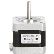 Creality 42-40 Step Motor for Printers - Accessories