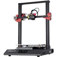 Creality CR-10S Pro V2 - 3D tiskárna