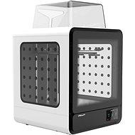 Creality CR-200B - 3D tiskárna