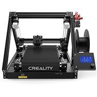Creality CR 30 - 3D tiskárna