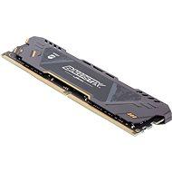 Crucial 32GB KIT DDR4 3000MHz CL17 Ballistix Sport AT - Operační paměť