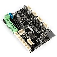 Creality Silent Motherboard for Ender-5 - Upgrade kit
