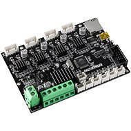 Creality Silent Motherboard for Ender-5 Pro - Upgrade kit