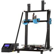 Creality CR-10 V3 - 3D tiskárna