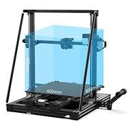 Creality CR-6 Max - 3D tiskárna