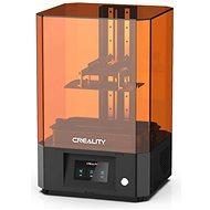 Creality LD-006 - 3D tiskárna