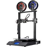 Creality CR-X Pro - 3D tiskárna