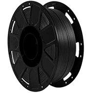 Creality 1.75mm Ender-PLA 1kg černá - Filament